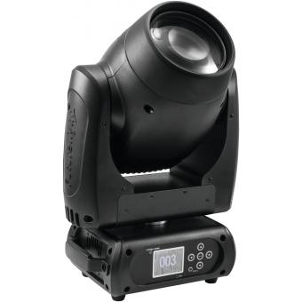 FUTURELIGHT DMB-50 LED Moving-Head
