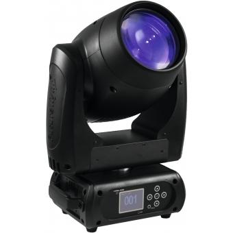 FUTURELIGHT DMB-50 LED Moving-Head #5