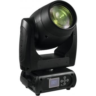 FUTURELIGHT DMB-50 LED Moving-Head #6