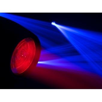 FUTURELIGHT DMB-50 LED Moving-Head #8