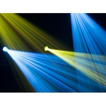 FUTURELIGHT DMB-50 LED Moving-Head #10
