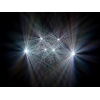 FUTURELIGHT DMB-50 LED Moving-Head #16