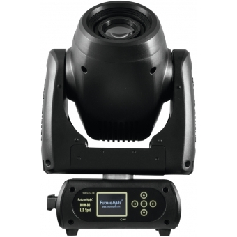 FUTURELIGHT DMH-80 LED Spot #2