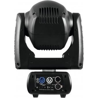 FUTURELIGHT DMH-80 LED Spot #5
