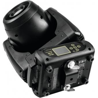 FUTURELIGHT DMH-80 LED Spot #6