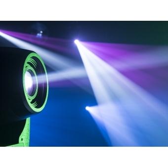FUTURELIGHT DMH-80 LED Spot #10