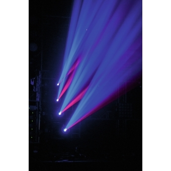 FUTURELIGHT DMH-80 LED Spot #12