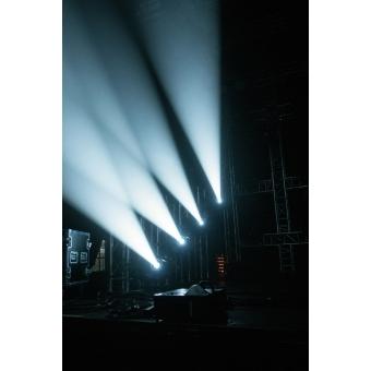 FUTURELIGHT DMH-80 LED Spot #13