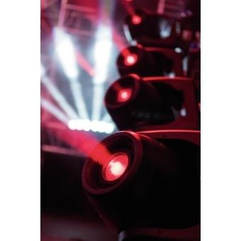 FUTURELIGHT DMH-80 LED Spot #14