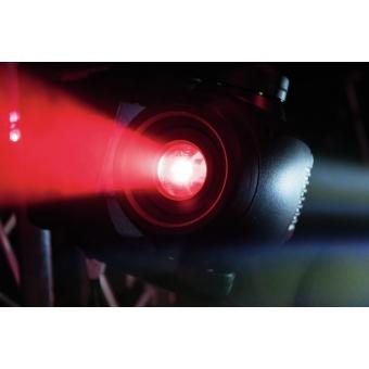 FUTURELIGHT DMH-80 LED Spot #15