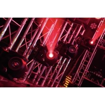 FUTURELIGHT DMH-80 LED Spot #16