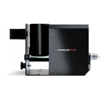MAGICFX® CO2JET II #3