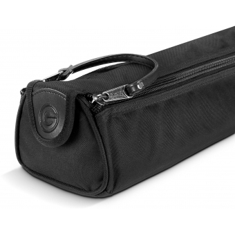Gravity BG DBLS 331 Carry Bag for Distance Poles #6