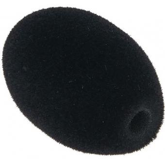 Burete microfon MZW 34 PRO