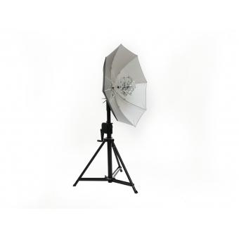 EUROLITE LED Umbrella 95 #2