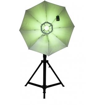 EUROLITE LED Umbrella 95 #8