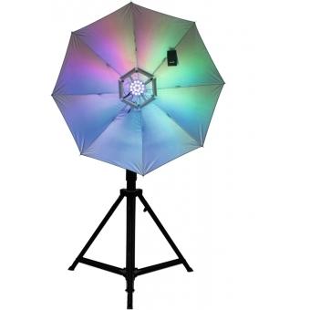 EUROLITE LED Umbrella 95 #9