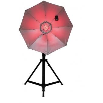 EUROLITE LED Umbrella 95 #10