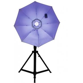EUROLITE LED Umbrella 95 #11