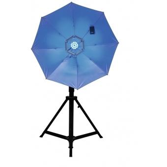 EUROLITE LED Umbrella 95 #12
