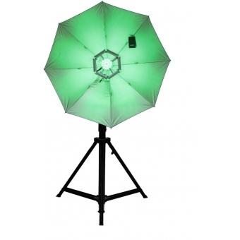EUROLITE LED Umbrella 95 #13