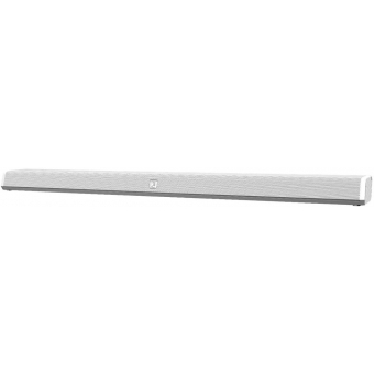 IMEO1/W - Professional 2.1 soundbar - White