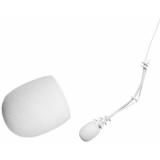 MWS380/W - CMX380 windscreen - White