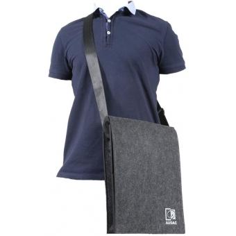 PROMO5131 - Felt AUDAC promotion bag - Felt bag