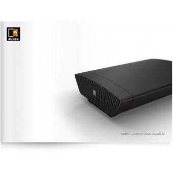 PROMO5203 - NOBA brochure
