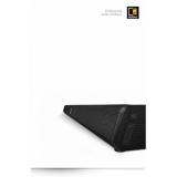 PROMO5205 - AUDAC Catalog V1.3
