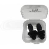 PROMO5511 - AUDAC ear plug set - Ear plug set