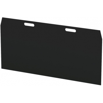 FCD115 - Flightcase divider plate - 1149 x 549mm