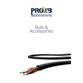 PROMO6212 - PROCAB Bulk & accessories catalogue 2.0
