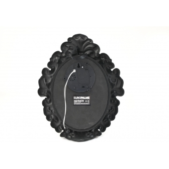 EUROPALMS Halloween Magic Mirror, 36cm #2