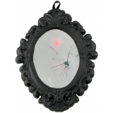 EUROPALMS Halloween Magic Mirror, 36cm