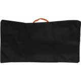 DIMAVERY Bag for SL-4 Keyboard Stand