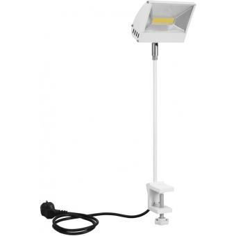 EUROLITE LED KKL-30 Floodlight 4100K white #2