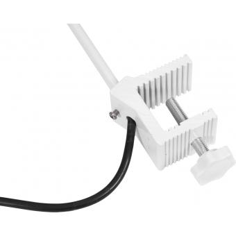 EUROLITE LED KKL-30 Floodlight 4100K white #4