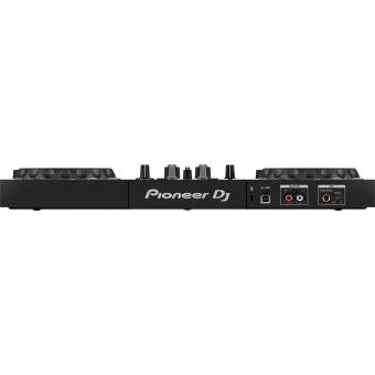DDJ-400 Share 2-channel DJ controller for rekordbox dj #5