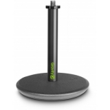 Gravity MS T 01 B Table-Top Microphone Stand