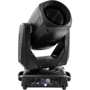 EUROLITE LED TMH-X18 Moving-Head Beam #2