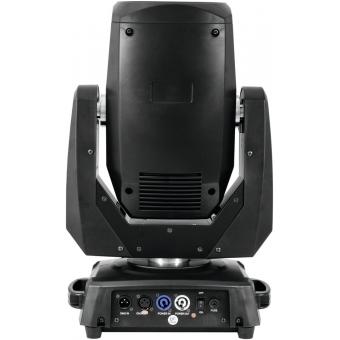 EUROLITE LED TMH-X18 Moving-Head Beam #3