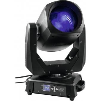 EUROLITE LED TMH-X18 Moving-Head Beam #6
