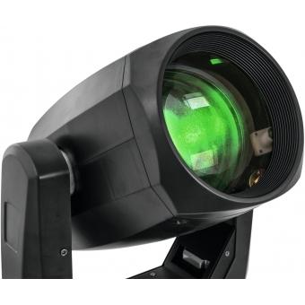 EUROLITE LED TMH-X18 Moving-Head Beam #9