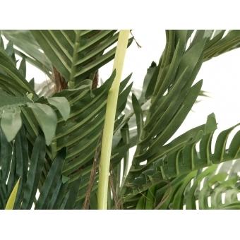 EUROPALMS Kentia palm tree, artificial plant, 180cm #2