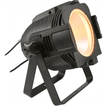 EUROLITE LED ML-56 COB RGBAWUV Hypno Floor bk #5