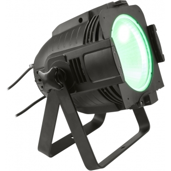EUROLITE LED ML-56 COB RGBAWUV Hypno Floor bk #6