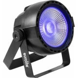 EUROLITE LED PARty UV Spot