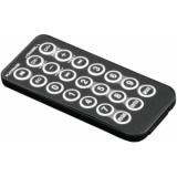 OMNITRONIC L-1422 Remote control