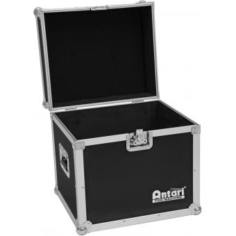 ANTARI FX-4 Flightcase